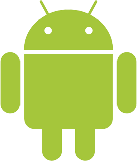 services-android